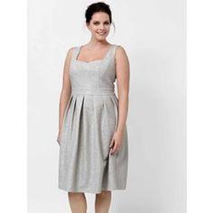 Платье длинное  LOVEDROBE