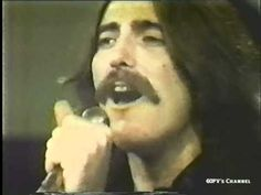 Three Dog Night - Easy To Be Hard (Rare clip) [HD video / Good(+) picture quality]