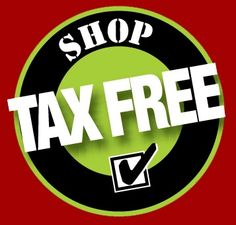#april15 #taxday #shoptaxfree @latida_boutique stop by April 15-16 and we will pick up the sales tax on your entire purchase