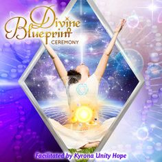 A distance ceremony & light language that will change your life! Your Divine Blueprint is shown by your Natal Chart, the magnetic energy of which is held within every cell of your being via the energetic levels of the DNA.  You can think of your Divine Blueprint as a note your soul gave to you when you chose to enter Earth, detailing your destiny and purpose & more.     LEARN MORE http://www.kyrona.com/healing-2/adults-15-years/divine-blueprint/   #divineblueprint, #natalchart…