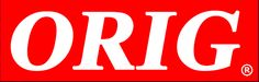 #Orig Box-Logo