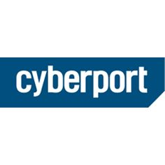 55€ Rabatt auf BOSE Solo TV bei cyberport   rabatt.fm