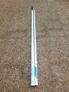 Mat de Windsurf North Sails PLATINUIM d'occasion 400 cm