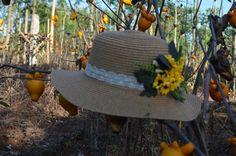Hats, Hat, Caps Hats
