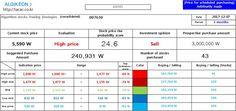 [BY 알기컨] #AMNIS #암니스 #007630 #알기컨 #ALGIKEON #알고리즘기업분석컨설팅 #알고리즘기업분석...