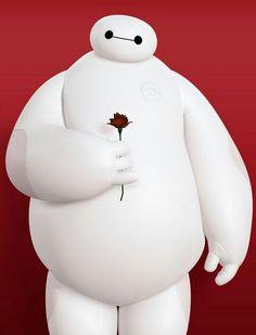 Valentine to todosssss 💜😘💜😘 - #todosssss #Valentine