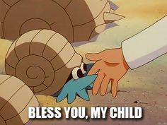 Twitch Plays Pokemon - Based Helix