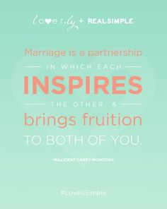 Loverly_RealSimple_0005_marriage