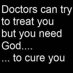 natural cures for perfect health jesus christ will cure you but the doctors wont