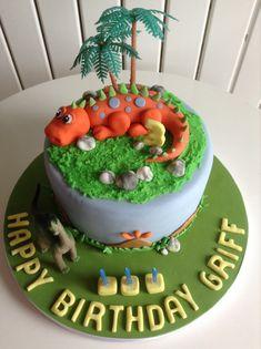 Happy Birthday, Birthday Cake, Cakes, Desserts, Food, Happy Aniversary, Tailgate Desserts, Happy Brithday, Birthday Cakes
