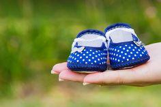9 semanas de embarazo  El corazón de tu bebé late más fuerte 80b70f7ecf52