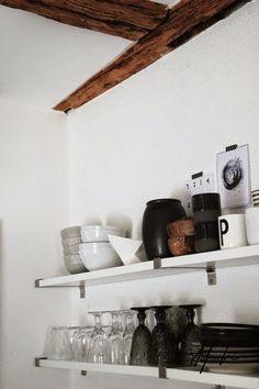Stilreichblog kitchen