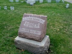 Funny Headstones Names | Funny Tombstone Names
