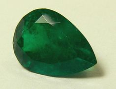 1.34cts Stunning Loose Colombian Emerald by JRColombianEmeralds, $1638.00