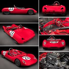 Old Sports Cars, Sport Cars, Race Cars, Because Race Car, Vroom Vroom, Porsche, Racing, 3d, Vehicles