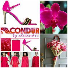 Shop online #CONDURBYALEXANDRU  www.condurbyalexandru.com Stuart Weitzman, Leather Shoes, Shop, Sandals, Leather Dress Shoes, Leather Boots, Leather Booties