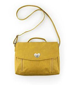Catera Preppy de Cyzone  www.cyzone.com #primerasvecesbycyzon Satchel, Perfume, Handbags, Purses, Navy, Stuff To Buy, Accessories, Shoes, Closet