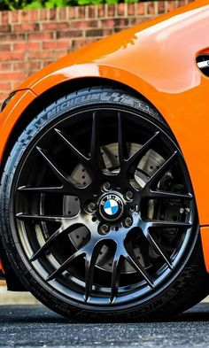 BMW M Performance Wheels available at BMW of Bridgewater 287 1800 Bugatti, Lamborghini, Ferrari, Rims For Cars, Rims And Tires, Wheels And Tires, Car Wheels, Rolls Royce, Car Throttle