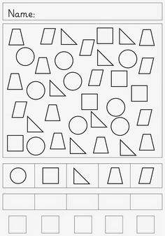 Lernstübchen: Strichlisten - noch ein paar Arbeitsblätter