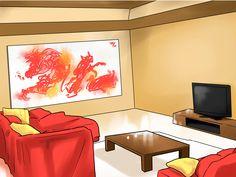 Saber cómo escoger los colores adecuados para el interior puede tomar un poco de tiempo y práctica. Piensa en el tipo de ambiente que quieres crear antes de elegir el color. Ciertos tonos dan peso a la habitación, mientras que otros dan un...