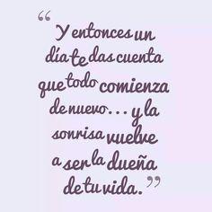 #frasedeldia #loveyou #frasesenespañol #amore #notas #laescrituraescultura #poemasescritos #citas #feliz