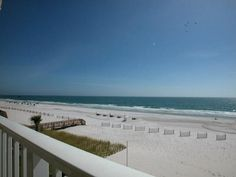 950/week beachfront with bunkbeds ondo vacation rental in Gulf Shores from VRBO.com! #vacation #rental #travel #vrbo