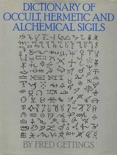 tibetan alphabet | historical and graphical basis of the sigils can be found in various ...