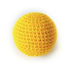 Best crochet edging patterns for hats ideas Crochet Girls Dress Pattern, Baby Girl Crochet Blanket, Crochet Edging Patterns, Crochet Cardigan Pattern, Crochet Slippers, Crochet Baby, Free Crochet, Craft Accessories, Chunky Yarn