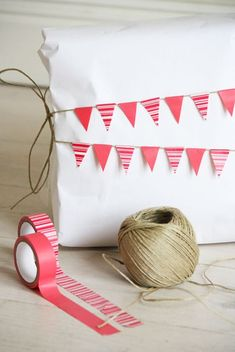 27 Creative Gift Wrapping Ideas For Christmas