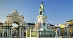 O subsolo de Lisboa esconde um tesouro com cerca de 20 séculos e que apenas alguns têm o privilégio de conhecer, são as Galerias...