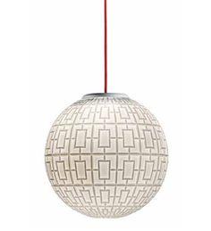 Kichler Maclain 43744nbr Pendant Light Products Pinterest Lighting Pendants And Lights
