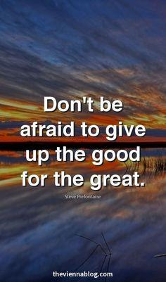 2018 Best Inspirational & Motivational Quotes
