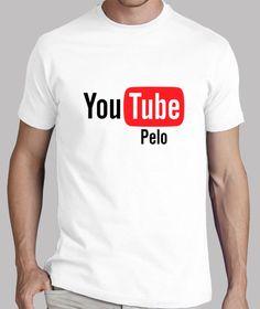 You tube pelo