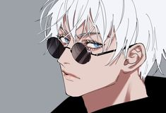 Top Anime, Manga Anime, Oc Manga, Manga Boy, Hot Anime Boy, Cute Anime Guys, Anime Naruto, Wow Art, Handsome Anime