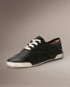 804d0aa6a208 Melanie Low - Women Shoes Sneakers - The Frye Company The Frye Company