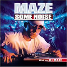 Jump Around, a song by DJ Maze on Spotify Songs 2013, Maze, Music Artists, Dj, Track, Movies, Movie Posters, Films, Runway