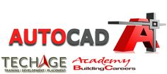 Best AutoCAD Training Institute in Noida, Delhi, Faridabad, Agra.We provide 6 weeks and 4 Weeks AutoCAD Training, Summer Training, winter Training, Industrial Training, Project Based Training.call For Details:- +91-9212043532, +91-9212063532 Visit:- http://www.techageacademy.com/autocad-6-weeks/