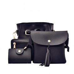 For most women, buying a genuine designer bag is not something to dash into. Because these hand bags can easily be so high priced, most women typically worry over their selections before making an actual purse purchase. (Re:Womens Basket Bag. Leather Pouch, Leather Crossbody Bag, Leather Purses, Leather Handbags, Pu Leather, Crossbody Bags, Baguette, Gland, New Handbags