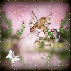 animated glitter pictures | animated gif fairies images glitter 42.gif - album gallery,animated ...