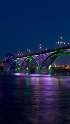 Peace Bridge, Niagara River, Canada