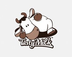 24-cow-character_logo-design