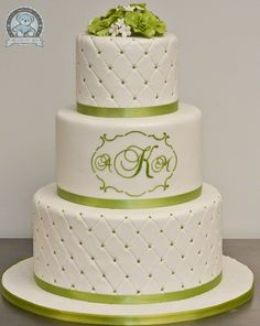 khuri-wedding-cake-full