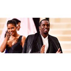 Sorry Kardashians, Diddy Celebrates Black Excellence In The Shadiest Way  #Beyonce, #Diddy, #JadenSmith, #KimKardashian, #KylieJenner, #MetGala2017, #Migos, #Rihanna, #TheKardashians, #TravisScott, #WizKhalifa #celebritynews #Entertainment #celebrities #celebrity #rumors #celebrityinsider #gossip http://tipsrazzi.com/ipost/1510883611385453335/?code=BT3vKO5ltsX