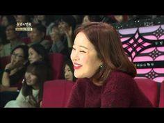 [Kbs world] 불후의명곡 - 황치열 ´부담´, 비보이 출신다운 댄스 퍼포먼스.20151128