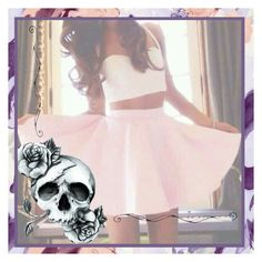 """""""Taglist Set #22"""" by keep-calm-and-fandom-on ❤ liked on Polyvore"""
