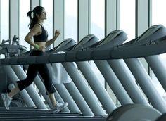 increíble rutina para quemar 500 calorías por DIA