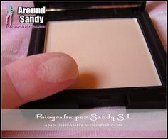 review: Sleek Luminous Pressed Powder