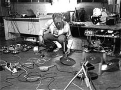 Ernie Althoff: Sun Music 26 - YouTube