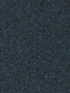 Cambria, Bristol Blue: As active and alive as the prosperous and cultured southwest England city itself, Bristol Blue is a sensational mix of black and blue with a dash of shimmer. Classic, yet eclectic and surely captivating