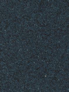 Cambria- Bristol Blue